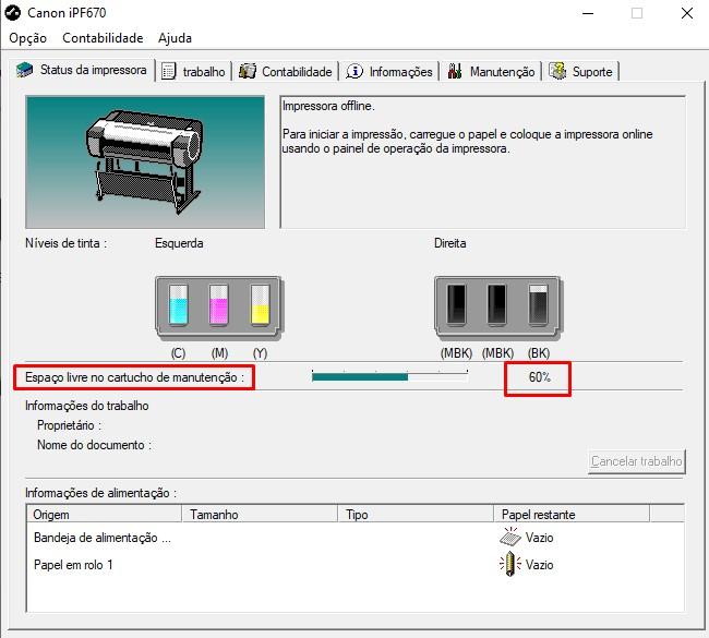 canon-status-monitor-ipf-670